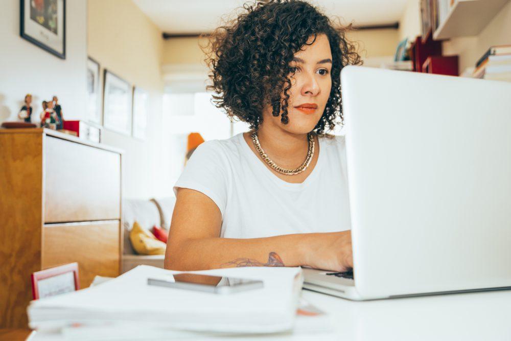 Moet je als werkgever thuiswerken altijd toestaan?