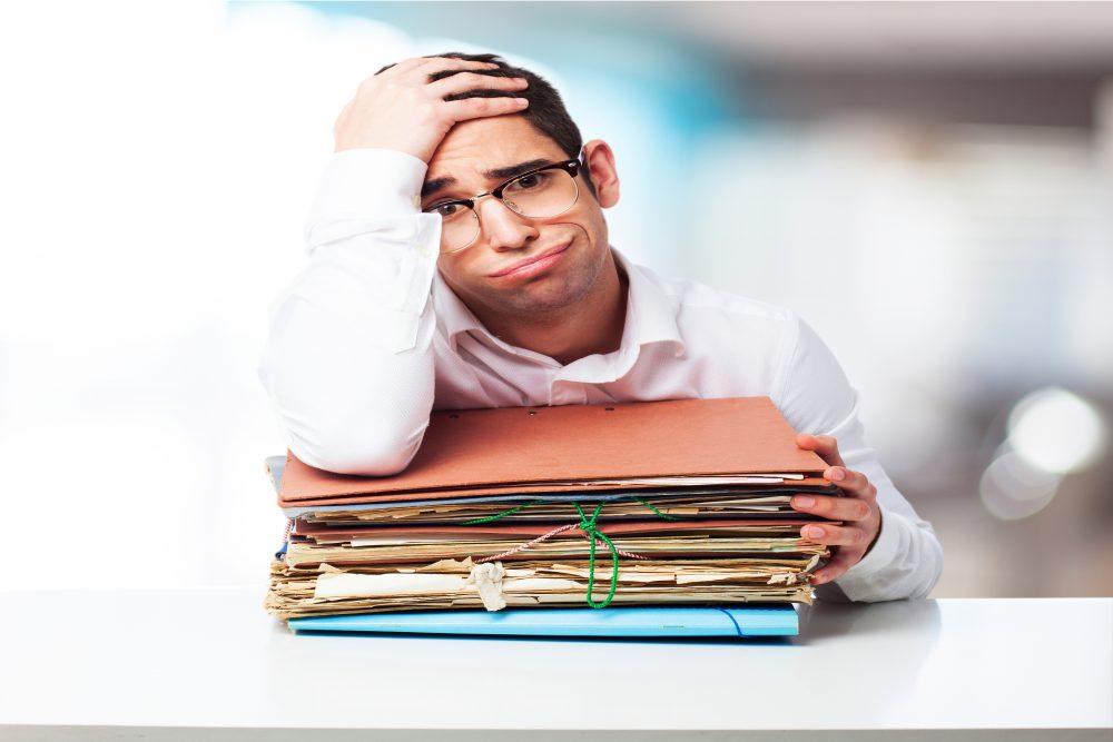 Inzage, rectificatie en verwijdering van gegevens uit het personeelsdossier